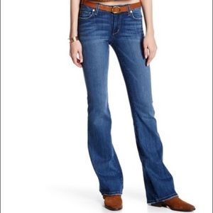 Joes Jeans • Icon Flare Jeans